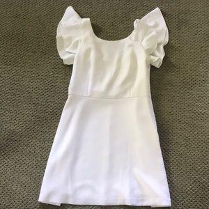 BCBGenerate dress, size large
